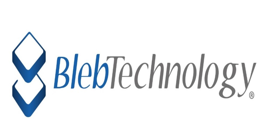 Bleb Technology
