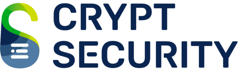 Crept Security